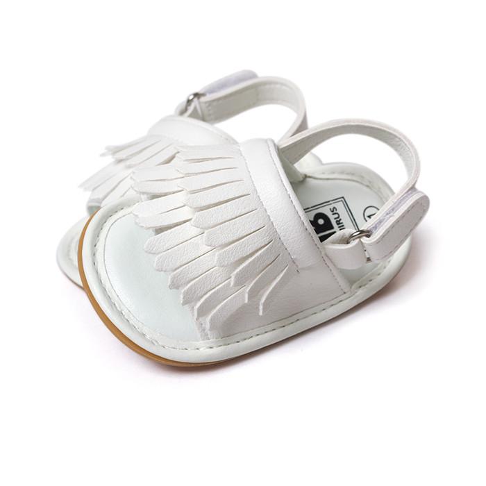 baby sandals58
