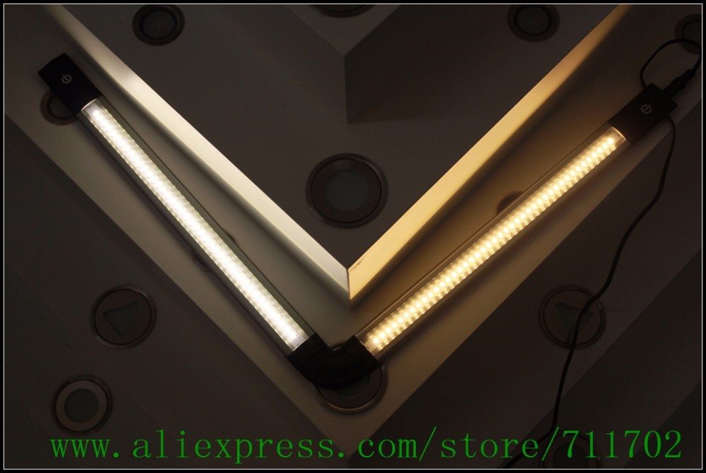 how to join 12 volt strip lights