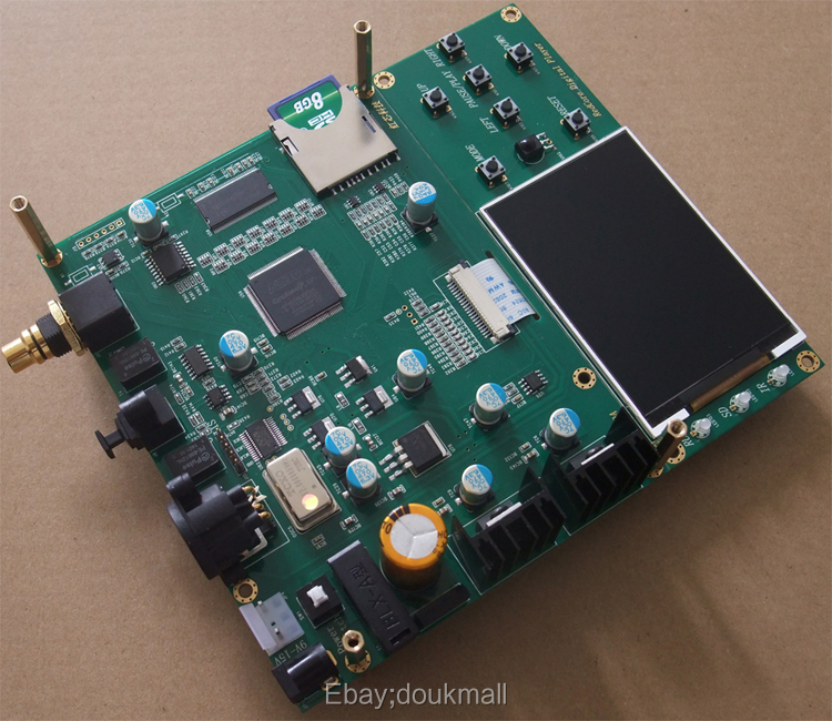 data fpga path thesis Fpga-based wireless system design (for non-turbo-coded data but they generally provide no direct path to an fpga implementation.
