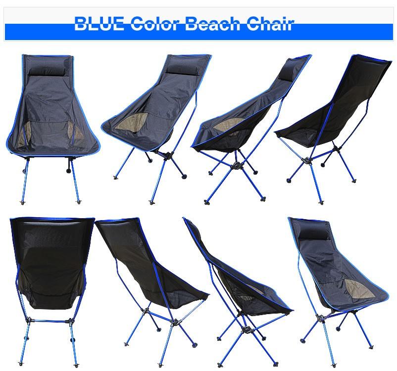 beach-chair-006