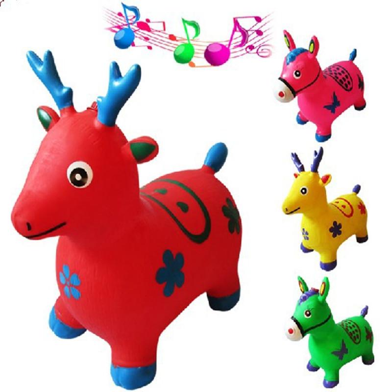 achetez en gros tour sur le jouet cheval en ligne des grossistes tour sur le jouet cheval. Black Bedroom Furniture Sets. Home Design Ideas