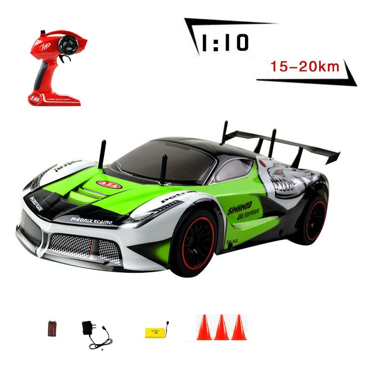 Coloring Car Games Promotion-Shop for Promotional Coloring Car ...