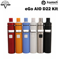 Joyetech eGo AIO D16 D22 All in One Starter Kit with 2ml Atomzier and 1500mah Battery