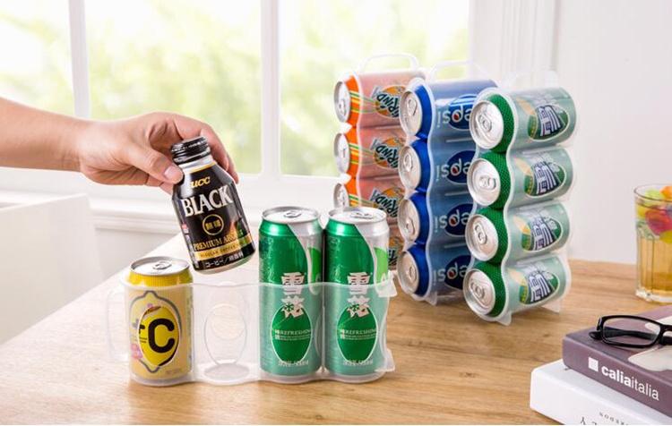 Red Bull Kühlschrank Gitter : Großhandel gitter getränke dose kühlschrank aufbewahrungsbox