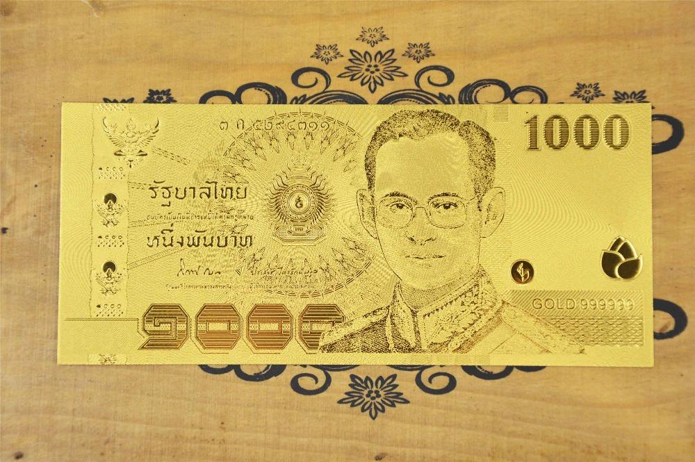 Тайланд декоративная косметика 1 фотография