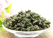 Premium Formosa Alishan High-mountain Oolong 250g Free Shipping!