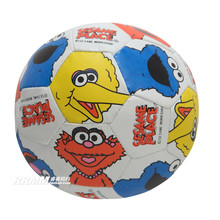 wholesale baby toy ball
