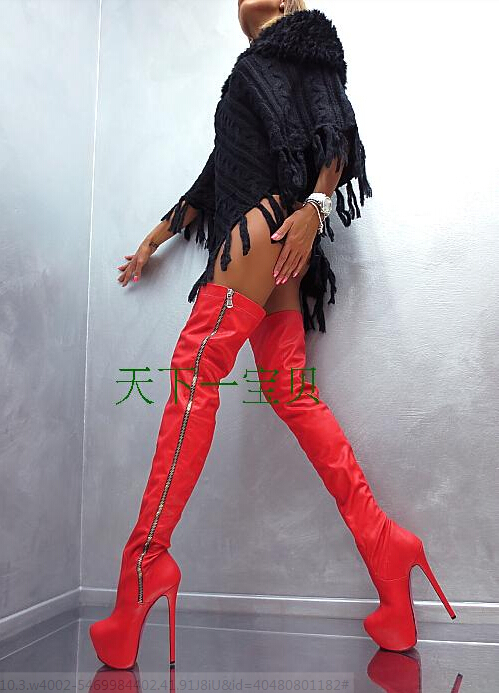 boots shoes cheap Picture - More Detailed Picture about Hot Sale ...
