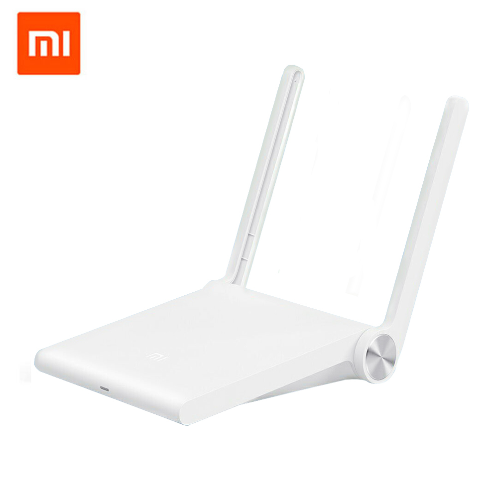 Original xiaomi router Youth Version Xiaomi Wifi Router Mi Portable wifi repeater Support English iOS/Android APP(China (Mainland))