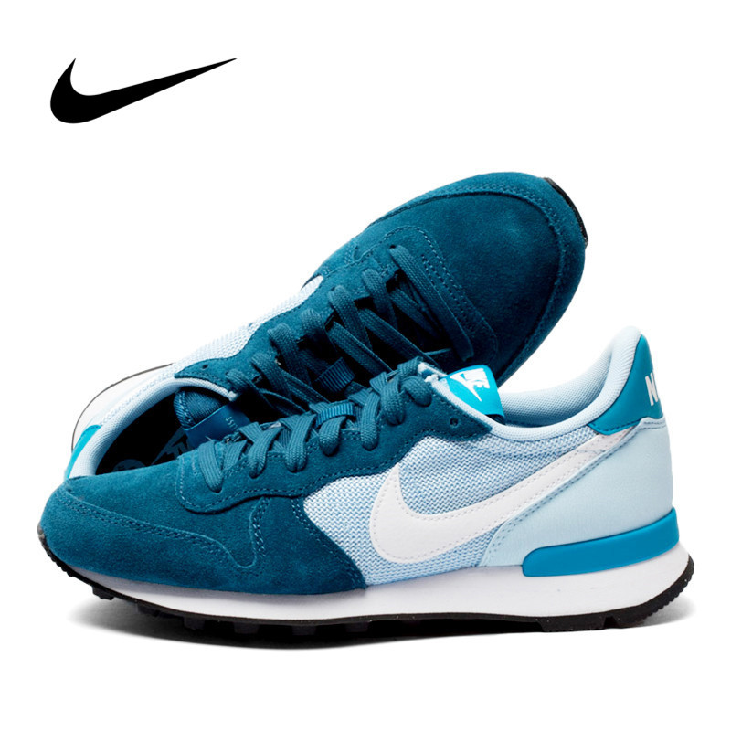 Cool NIKE 2015 Shoes For Women 207877 64 USD GT207877  Replica NIKE