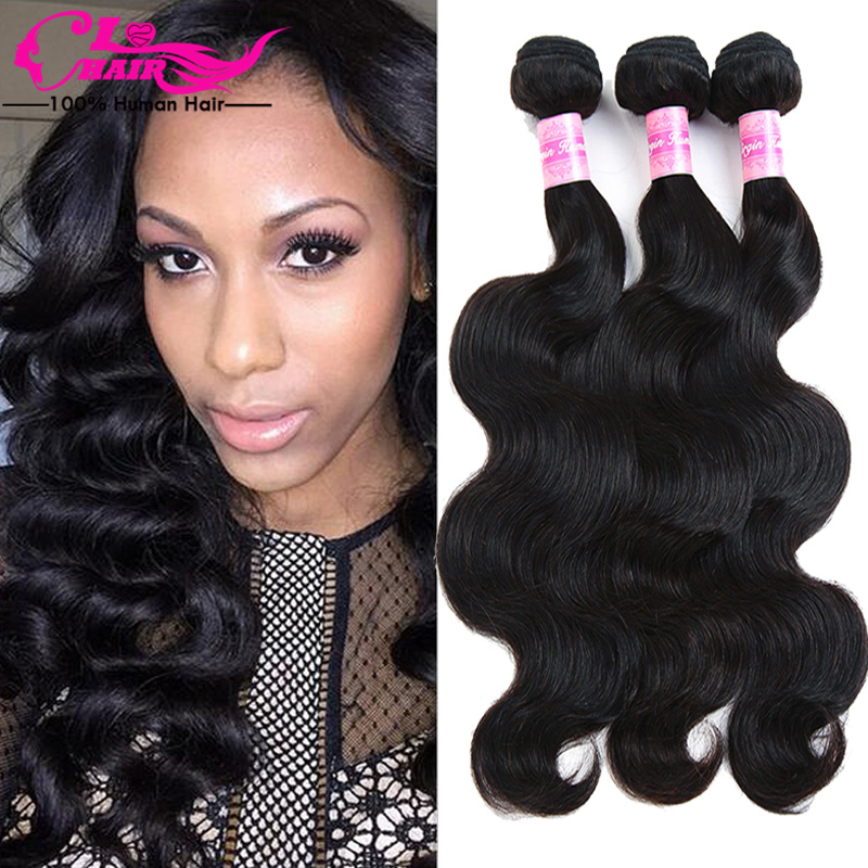 Indian Virgin Hair Body Wave Virgin Iindian Hhair 4 Bundle Deals Rosa Hair Products 6a Unprocessed Virgin Hair Best Quality 1B<br><br>Aliexpress