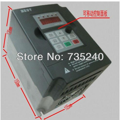 Buy Best Brand 0 1000hz 220v