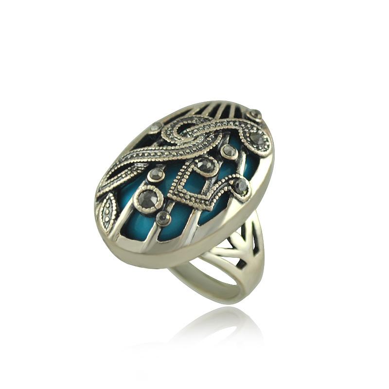 aliexpress buy vintage ring unique antique