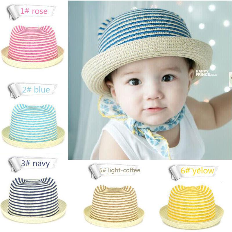get cheap boys cool hats aliexpress alibaba