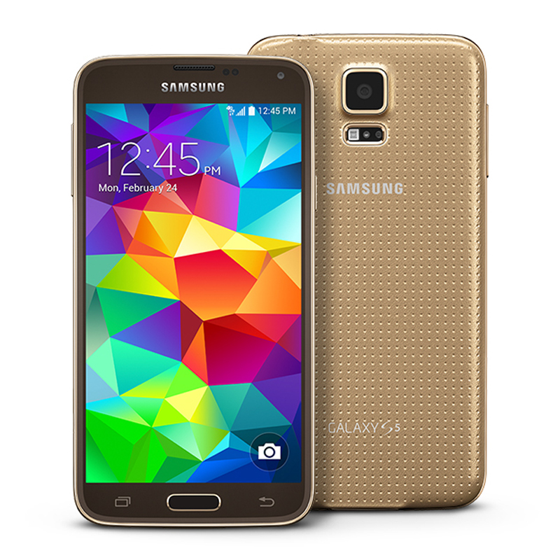 how to clear ram on samsung s5