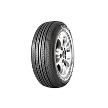 Wheels  Rims and Accessories Comfort 228 98v(China (Mainland))