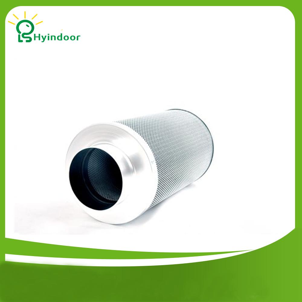 Угольный фильтр для воздуха