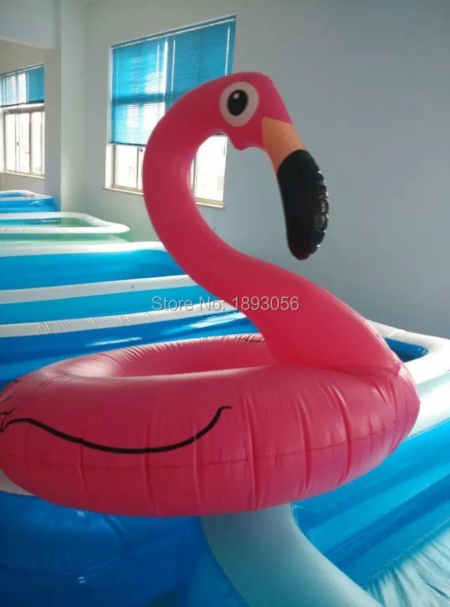 Vente en gros floating islands d 39 excellente qualit de grossistes chinois - Ile gonflable piscine ...