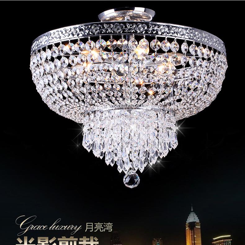 Achetez en gros lampe de pluie en ligne des grossistes for Gros lustre moderne