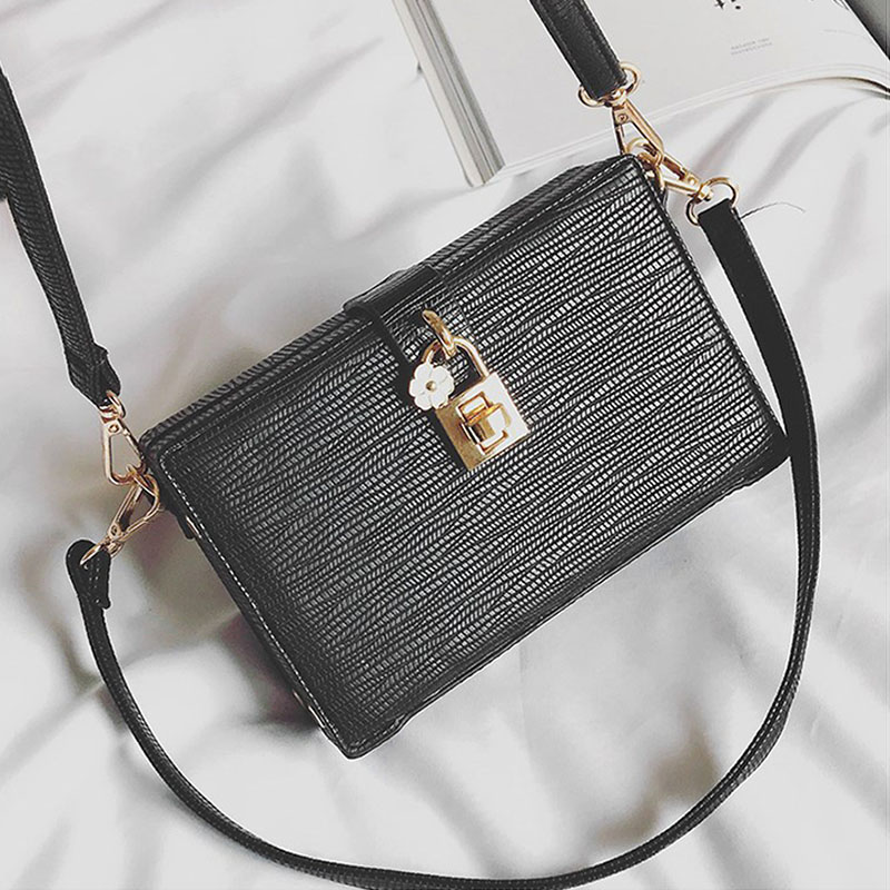 designer brand water ripple box bag female fashion luxury party bags clutch purses and handbags sling shoulder crossbody bags(China (Mainland))