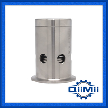 """SS304 2""""  1Bar Air release valve clamp end, Pressure / Vacuum Relief Valve(China (Mainland))"""