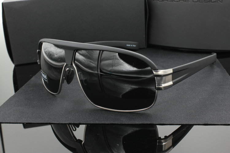 Oculos Dos Homens Polarized New Brand Original Sunglasses Men Outdoor Driving Sun Glasses male fashion 2014 G096(China (Mainland))