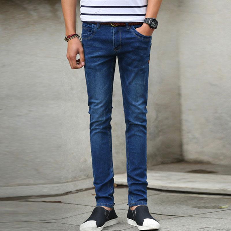 Popular Mens Skinny Jeans Sale-Buy Cheap Mens Skinny Jeans Sale ...