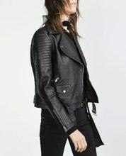 Short biker jacket online shopping-the world largest short biker ...