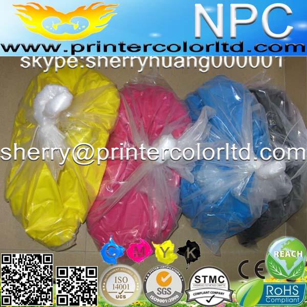 refill for KyoceraMita ECOSYS FS-C8525 MFP 898 TK 899C FSC8025 MFP FS C8525-MFP C8025-MFP TK-897C TK898C brand new printer<br><br>Aliexpress
