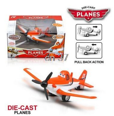 Hot sale Dusty planes Aircraft model Diecasts Toy Vehicles Toys Hobbies classic Learning Education ToysFree Shipping(China (Mainland))