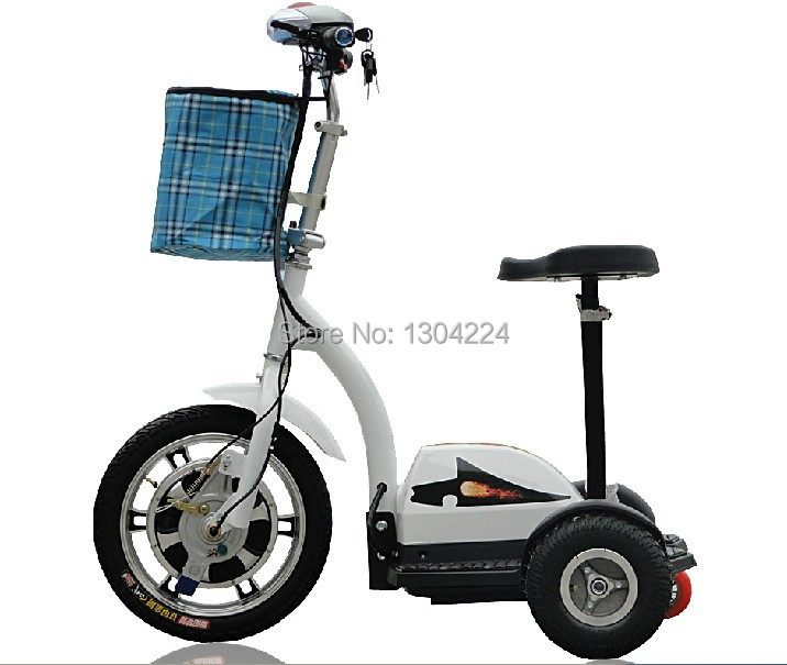 motor electric bike picture more detailed picture about 2014 new ce approved 3 wheel electric. Black Bedroom Furniture Sets. Home Design Ideas