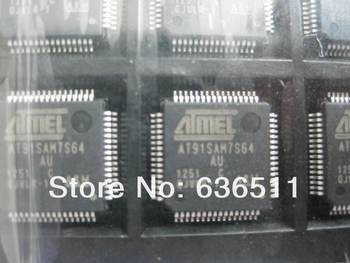 HOT SALE ATMEL Corporation - 8-bit with 8K Bytes In-System Programmable Flash ATMEGA8A-PU