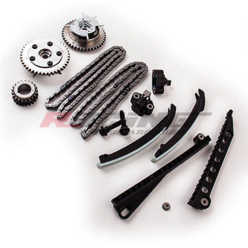 2014 Ram C V Tradesman Camshaft: Ford 5 4l 3v Camshaft Drive Phaser Repair Kit.html