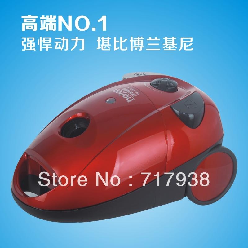 shark navigator vacuum cleaner Household silent vacuum cleaner small horizontal mini mites vacuum cleaner(China (Mainland))