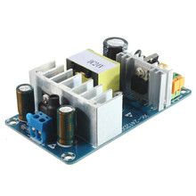 New Arrival Best Price 4A To 6A 24V Switching Power Supply Board AC DC Power Module(China (Mainland))