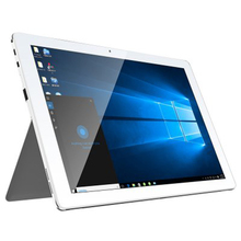 Заказать из Китая CUBE WP10 6.98 дюймов Tablet PC смартфон Windows 10 MSM8909 Quad Core 1.3 ГГц 2 ГБ 16 ГБ поддержка GPS двойной 2 г 4 г SIM постр... в Украине