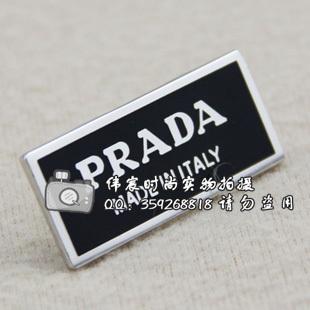 Handbag accessories, handbags accessories bag tag leather handbags accessories grade female bag accessories(China (Mainland))