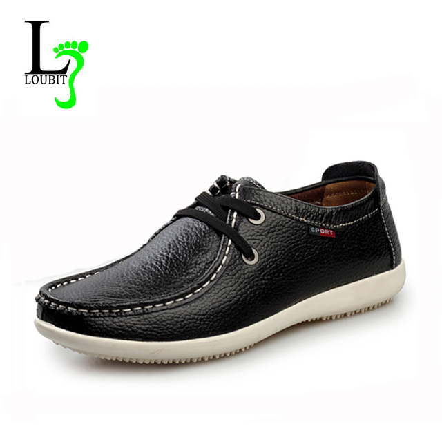 Новые 2015 мужчин повседневная обувь мужская обувь мужской моды блейзер мужской обуви ...