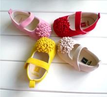 wholesale white infant shoes