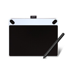 Digital Graphic Drawing Tablet Pad Board Artist Painting Sketching Computer Intuos CTH 690 Tablet Wireless Pen Tablet