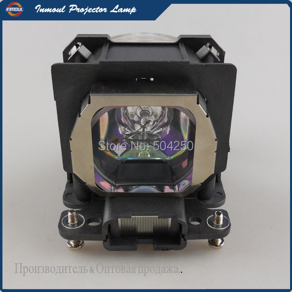 Replacement Compatible Projector Lamp ET-LAE900 for PANASONIC PT-AE900 / PT-AE900U / PT-AE900E Projectors<br><br>Aliexpress