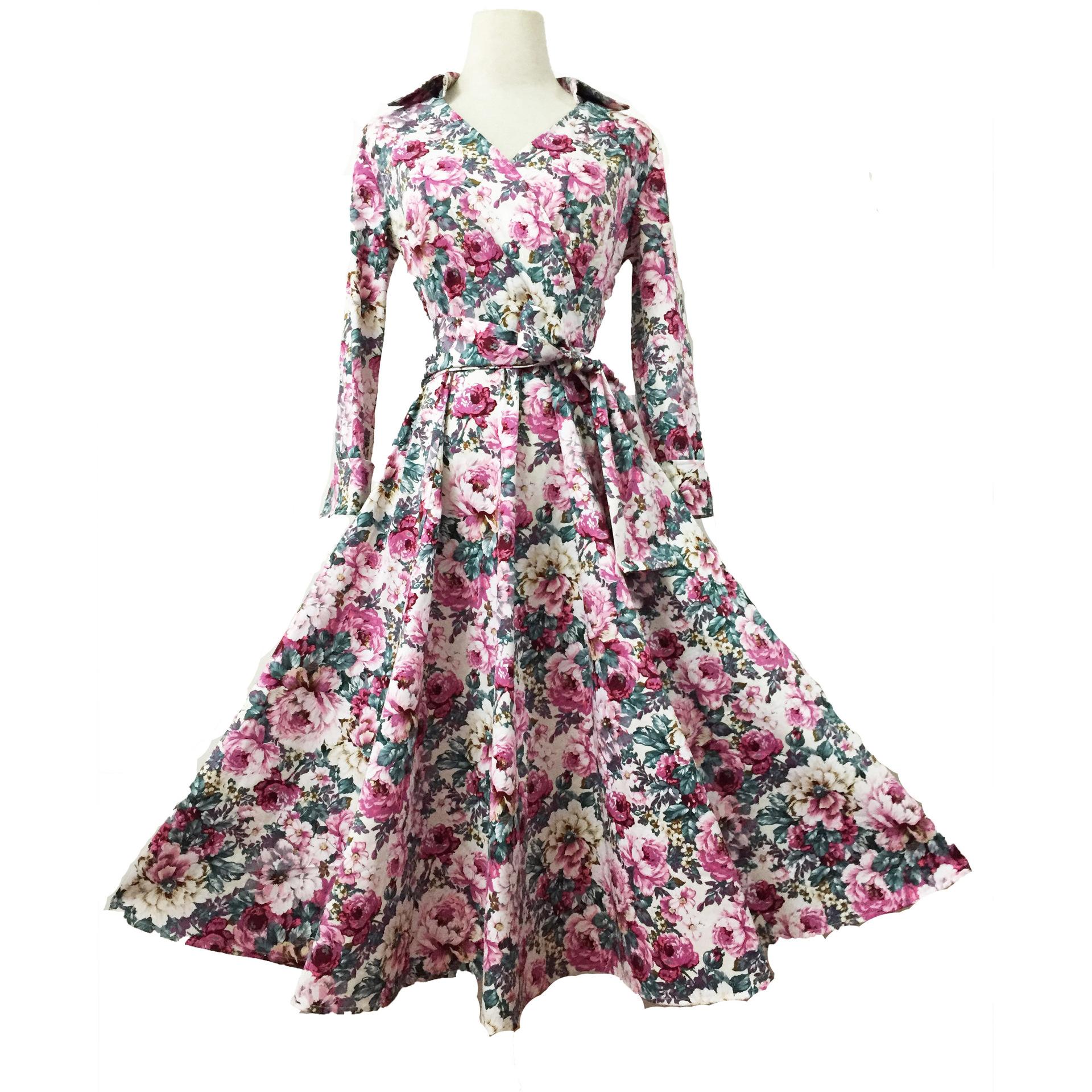1950s vintage dresses 60s clothing plus size rockabilly for Plus size rockabilly wedding dresses