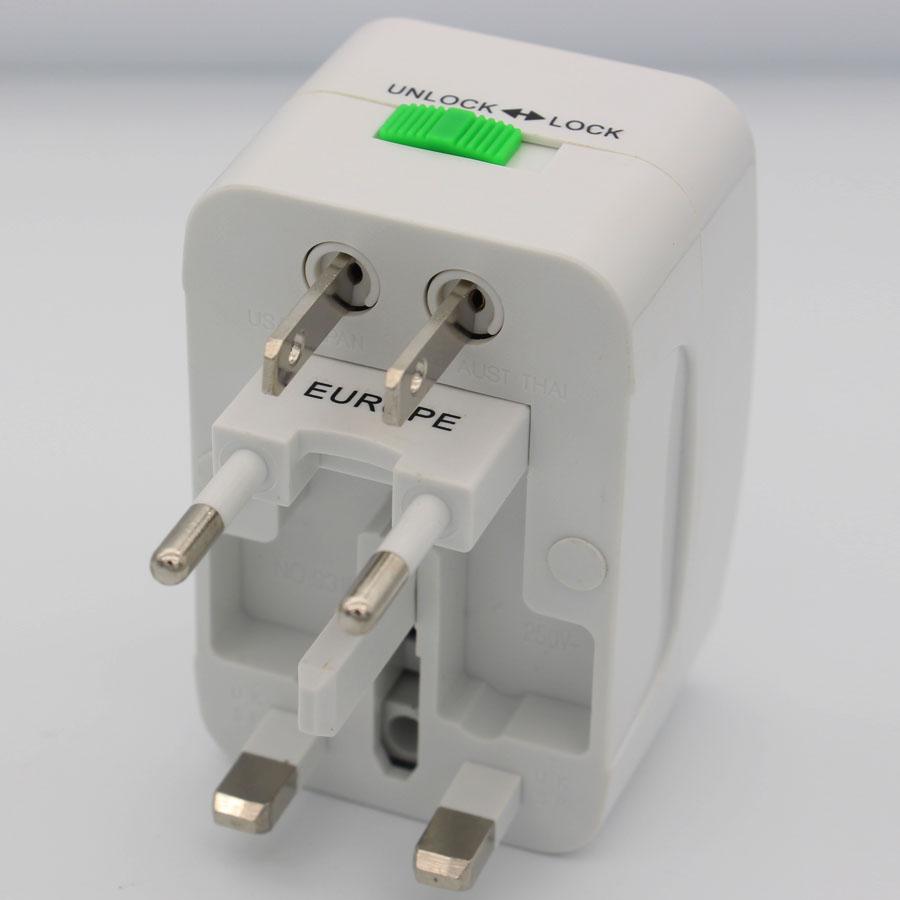Электробритвы из Китая