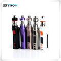 100 Original Vaporesso Target Pro Kit VM VT TCR Mode 75w Target Pro Mod 2 5ml