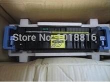 100 new original laser jet for HP6014 6015 6040 6030 Fuser Assembly CB457A 110V CB458A 220V