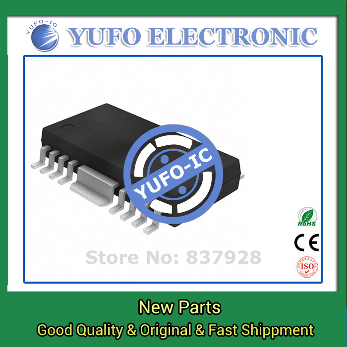 Free Shipping 10PCS TB6559FG 8 EL genuine authentic [IC MOTOR DRIVER PAR 16HSOP]  (YF1115D)