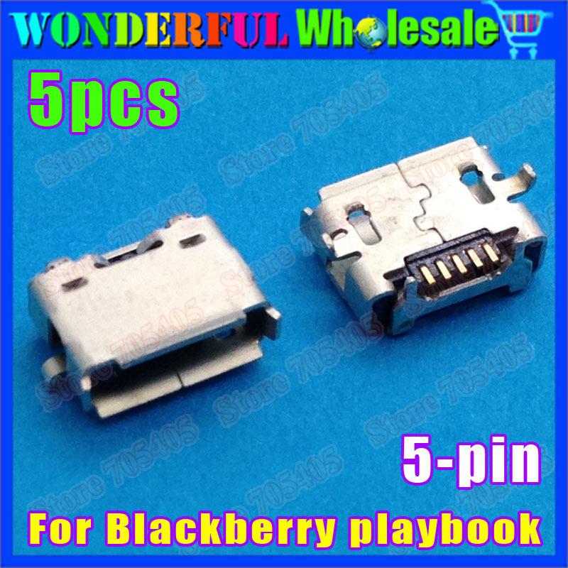 Blackberry Charging Port Port For Blackberry Tablet