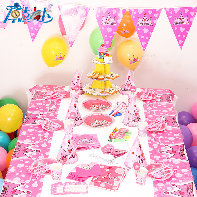 Birthday Cakes For Toddler Girl Image Inspiration of Cake and