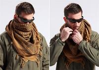 Женский шарф Shemagh,  2