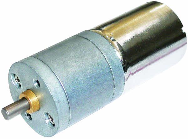 Ga25 370 gear motors robot voltage geared motor 3v6v12v for Dc gear motor specifications